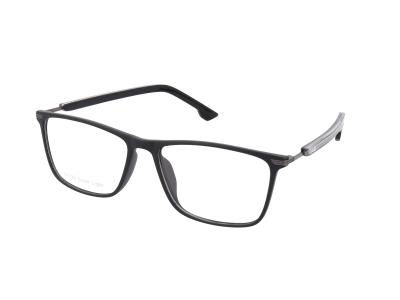 Brýlové obroučky Crullé S1725 C1