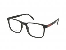 Čtvercové dioptrické brýle - Crullé S1727 C4