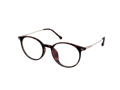 Brýlové obroučky Crullé S1729 C3