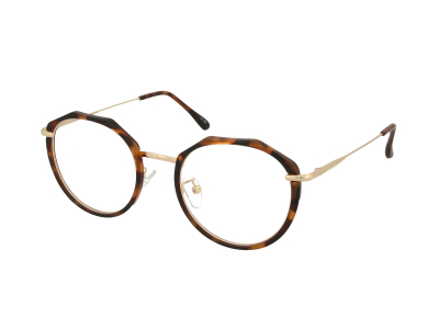 Brýlové obroučky Crullé TR1616 C3