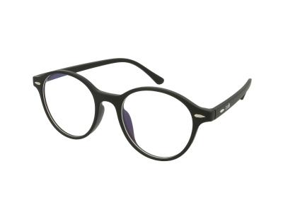 Brýlové obroučky Crullé TR1673 C2