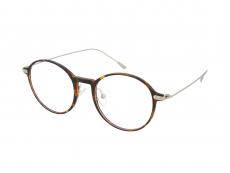 Kulaté brýlové obroučky - Crullé TR1703 C3