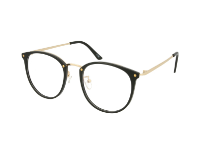 Brýlové obroučky Crullé TR1726 C1