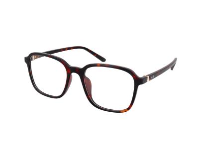 Brýlové obroučky Crullé TR1734 C3
