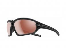 Dámské sluneční brýle - Adidas A193 50 6055 EVIL EYE EVO PRO L