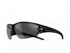 Adidas A402 50 6065 Evil Eye Halfrim L