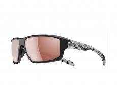 Sluneční brýle - Adidas A424 50 6061 KUMACROSS 2.0