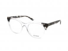 Brýlové obroučky Guess - Guess GU2675 027