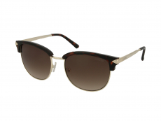 Sluneční brýle Guess - Guess GU7482 52F