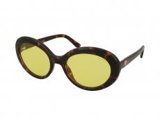 Sluneční brýle Guess - Guess GU7576 52E
