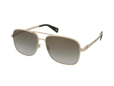 Sluneční brýle Marc Jacobs Marc 241/S J5G/FQ