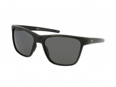 Sportovní brýle Puma - Puma PE0049S 001