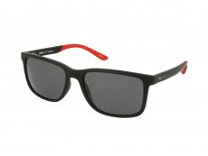 Sportovní brýle Puma - Puma PE0076S 001