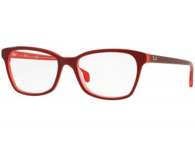 Brýlové obroučky Ray-Ban RX5362 5777