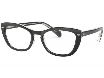 Brýlové obroučky Ray-Ban RX5366 2034