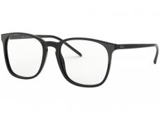Brýlové obroučky Oversize - Ray-Ban RX5387 2000