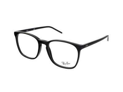 Brýlové obroučky Ray-Ban RX5387 2000