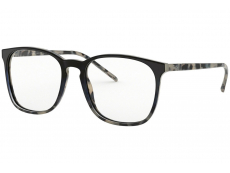 Brýlové obroučky Oversize - Ray-Ban RX5387 5872