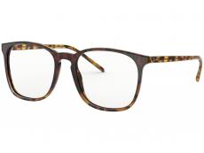 Brýlové obroučky Oversize - Ray-Ban RX5387 5874