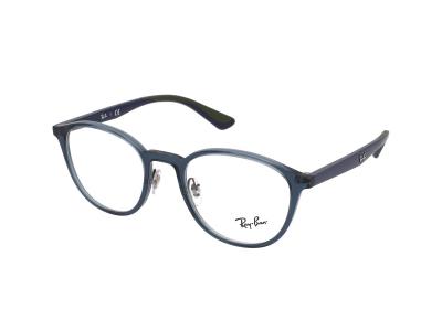Brýlové obroučky Ray-Ban RX7156 5796
