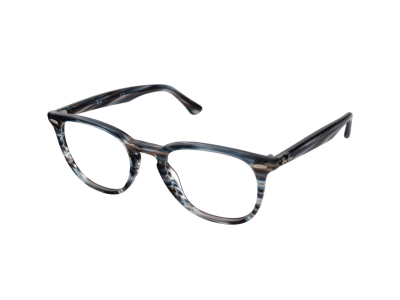 Brýlové obroučky Ray-Ban RX7159 5750