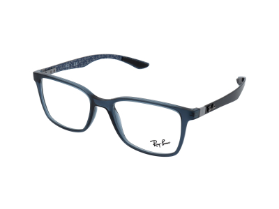 Brýlové obroučky Ray-Ban RX8905 5844