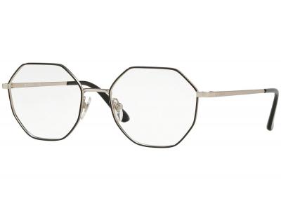 Brýlové obroučky Vogue VO4094 323