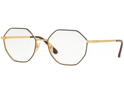 Brýlové obroučky Vogue VO4094 997