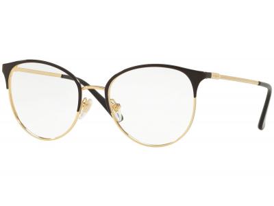 Brýlové obroučky Vogue VO4108 280