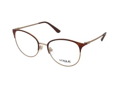 Brýlové obroučky Vogue VO4108 5078