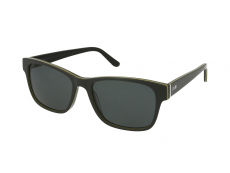 Dámské sluneční brýle - Crullé A18001 C3