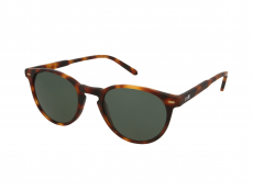 Dámské sluneční brýle - Crullé A18003 C3
