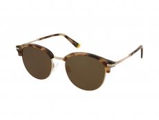 Sluneční brýle Browline - Crullé A18007 C3