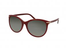 Dámské sluneční brýle - Crullé A18008 C1