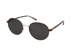 Dámské sluneční brýle - Crullé A18017 C2