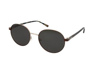 Sluneční brýle Crullé A18017 C2
