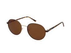 Dámské sluneční brýle - Crullé A18017 C4