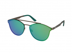 Dámské sluneční brýle - Crullé A18021 C3
