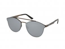 Sluneční brýle Crullé - Crullé A18021 C4