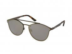 Sluneční brýle Crullé - Crullé A18021 C5