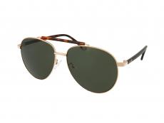 Pánské sluneční brýle - Crullé A18026 C1