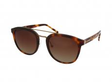 Sluneční brýle Crullé - Crullé A18031 C1