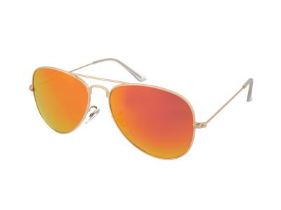 Sluneční brýle Crullé M6004 C4