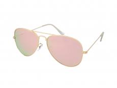 Pánské sluneční brýle - Crullé M6004 C5
