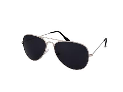 Sluneční brýle Crullé M6004 C7