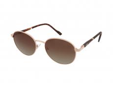 Sluneční brýle Crullé - Crullé M6008 C1