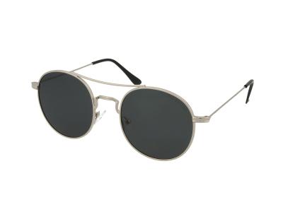 Sluneční brýle Crullé M6016 C1