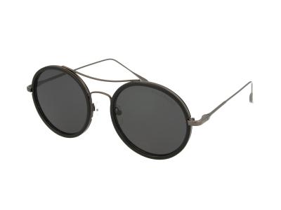 Sluneční brýle Crullé M6029 C2