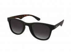 Sluneční brýle Crullé - Crullé P6000 C2