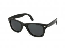 Pánské sluneční brýle - Crullé P6007 C2